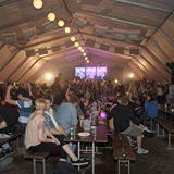 Æ Haw Fest – byfest i Hvide Sande