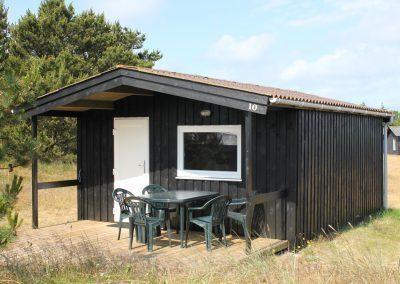 5 personers hytte med toiletJPG