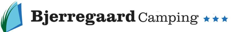 Logo - aflang uden adreesse