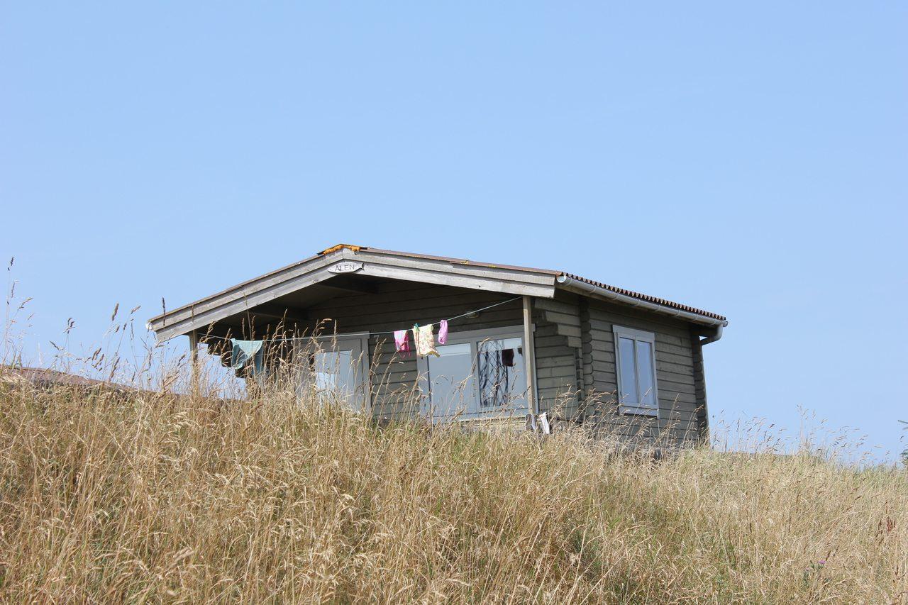 campinghütte (2)