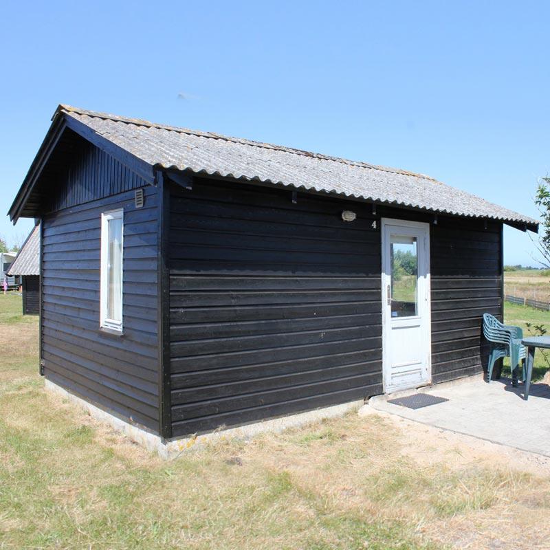 hytte-5-personers-uden-toilet
