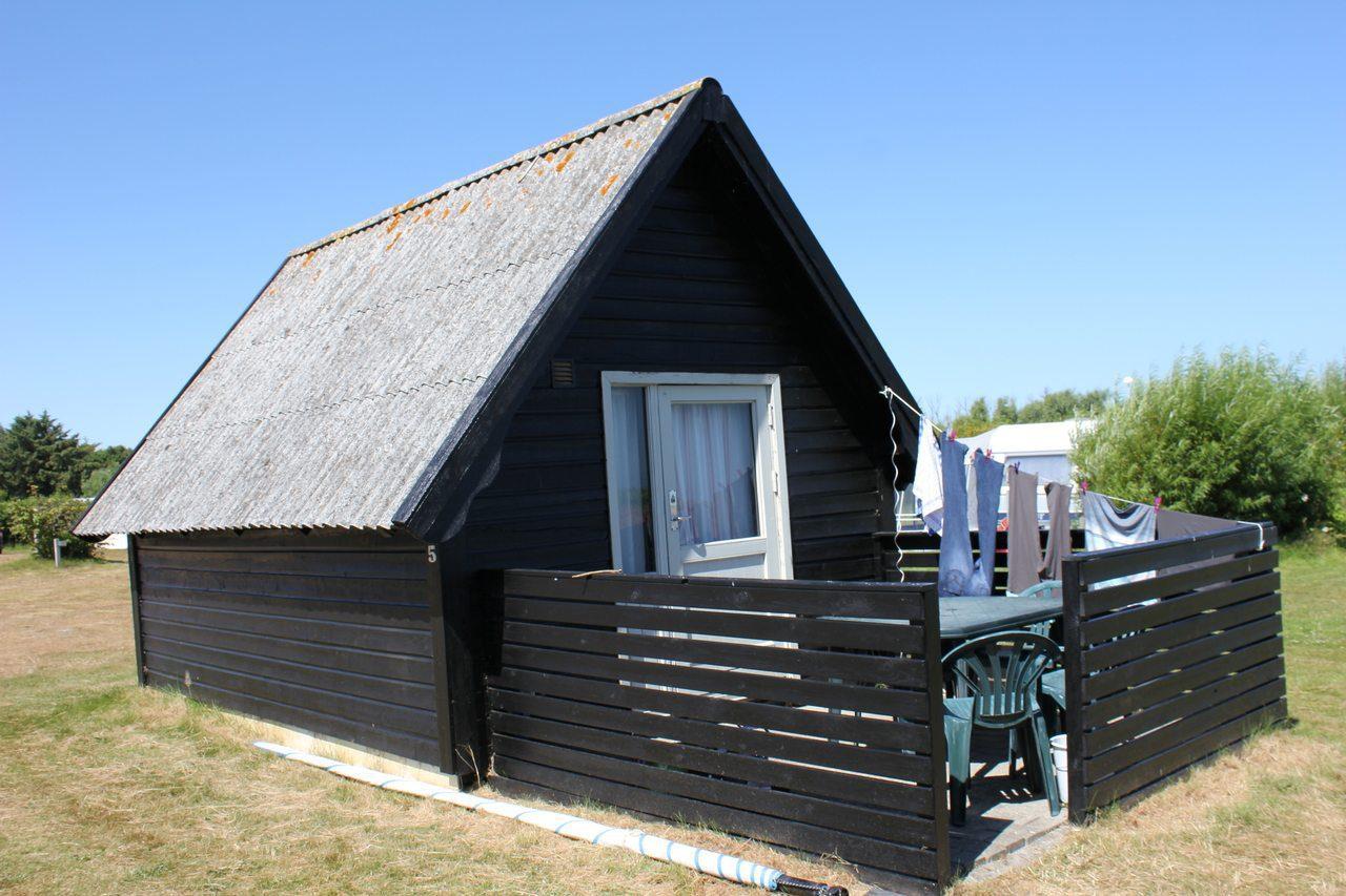 hytte 5 udend 2JPG