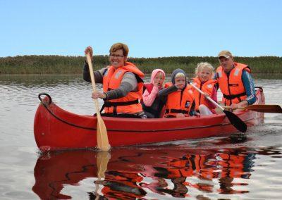 kano kibæk 1