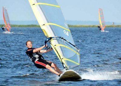 slider-surf