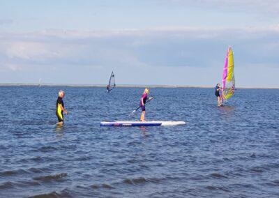 surfer 2 - 020819