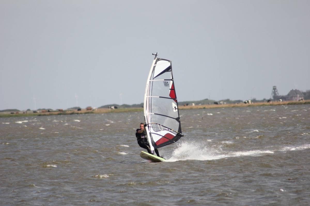 vandsport-002